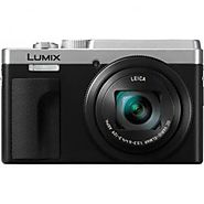 Digital Cameras | Buy Online Digital Camera in Maxico / USA