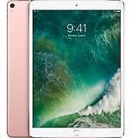 Comprar Apple New iPad Pro 10.5 4G 64GB Rose Gold In Mexico / USA
