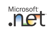 How .Net Programming Improves In Last Few Years?