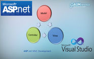 Soft Info Tech - Basic Advantages offered by asp.net development platform