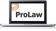 How ProLaw Can Benefit Every Aspect of Your Law Firm