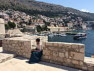 Why will you fall in love with Dubrovnik?