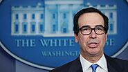 Treasury Dept. to Disclose Details on Small Business Loan Recipients