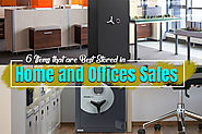 Home and Office Safes: 6 Items That Are Best Stored In Safes Blog