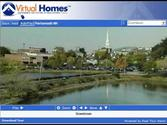 Portsmouth New Hampshire (NH) Real Estate Tour
