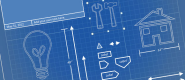 Blueprint Templates for Microsoft PowerPoint Presentations | PowerPoint Presentation