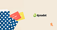 This genius tool applies every Dynadot coupon to your cart - and it's pretty awesome