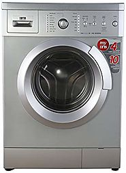 IFB Washing Machine Service Center in Mumbai | Maharashtra
