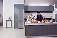 IFB Refrigerator Customer Care in Mumbai | Maharashtra