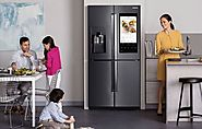 10 Best Refrigerator in India (March 2020) | Review & Buyers Guide