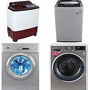 14 Best Washing Machine in India 2020 | Review & Compraison