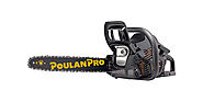 Poulan Pro PR4218 Review In 2020 -Best Gear House