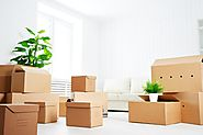 Interstate Moving Service In Clearwater FL