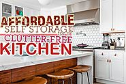 Affordable Self Storage :: Mobile-self-storage