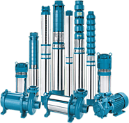 Vacuum Pump and its Usage in Different Industries