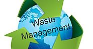 Impress Your Customers by Keeping Clean with waste Composters