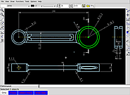Reasons to choose 2D Cad