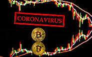 News | Coronavirus: NYDFS Directed Cryptocurrency Firms to roll out Detailed COVID-19 Plan | FinTech Demand