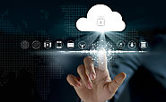 Part II: Cloud Computing: There is Still a Lot that you Need to Know About Cloud | FinTech Demand