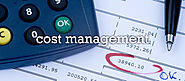 Cost Management Latest Whitepapers Downloads for Free |Fintech Demand