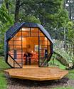 Tiny Houses, Backyard Cottages, and Other Micro Dwellings