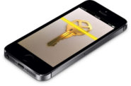 KeyMe app hopes to change the locksmith game