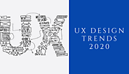 What to Expect from UX Design Industry in 2020 - UIUXDen - Medium