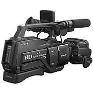 Buy Sony HXR-MC2500 At The Best Price In UK