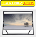 Find LCD TV Deals