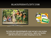Best Place in online Purchasing for Television