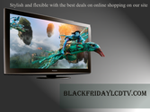 New arrivals and get your television on best deals