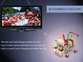 FIND THE BEST BUYDIG TV DEALS IN US