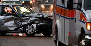 Gregory R. Barison : an Auto Accident Lawyer in Boston