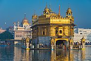 A Culinary Trail at Amritsar | Quo Vadis Travel
