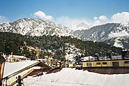 A Guide to McLeod Ganj, India's Own Mini Tibet | Quo Vadis Travel