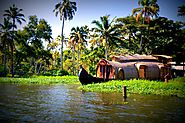 A day in the life of Alleppey! | Quo Vadis Travel