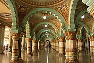 Mysore, a Royal city of Myriad Experiences | Quo Vadis Travel