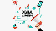 Hire the Best Digital Marketing Agency in Delhi