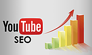 Why YouTube SEO is Important for your Channel?