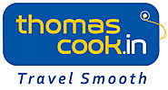 Dubai Tour Packages, Book your Dubai Holiday Package at Best Prices with Thomas Cook India