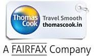 Convert Rupee to Dollar Online | Thomas Cook India