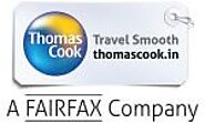 Foreign Remittance to India | Thomas Cook India
