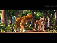 The lion king full movie in hindi dubbed New hollywood cartoon movie