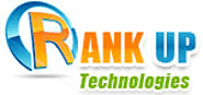 Website at https://www.rankuptechnologies.com