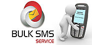 https://www.rankuptechnologies.com/bulk-sms-services-in-lucknow/