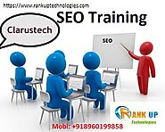 https://www.rankuptechnologies.com/best-training-in-lucknow/