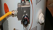 Tips For Hot Water Heater Repairs And Maintenance