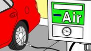 http://www.wikihow.com/Increase-Fuel-Mileage-on-a-Car