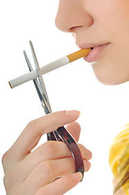Best Stop Smoking Hypnotherapist NYC