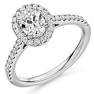 Side Stone Engagement Rings | Engagement Rings For Every Style | Bejouled